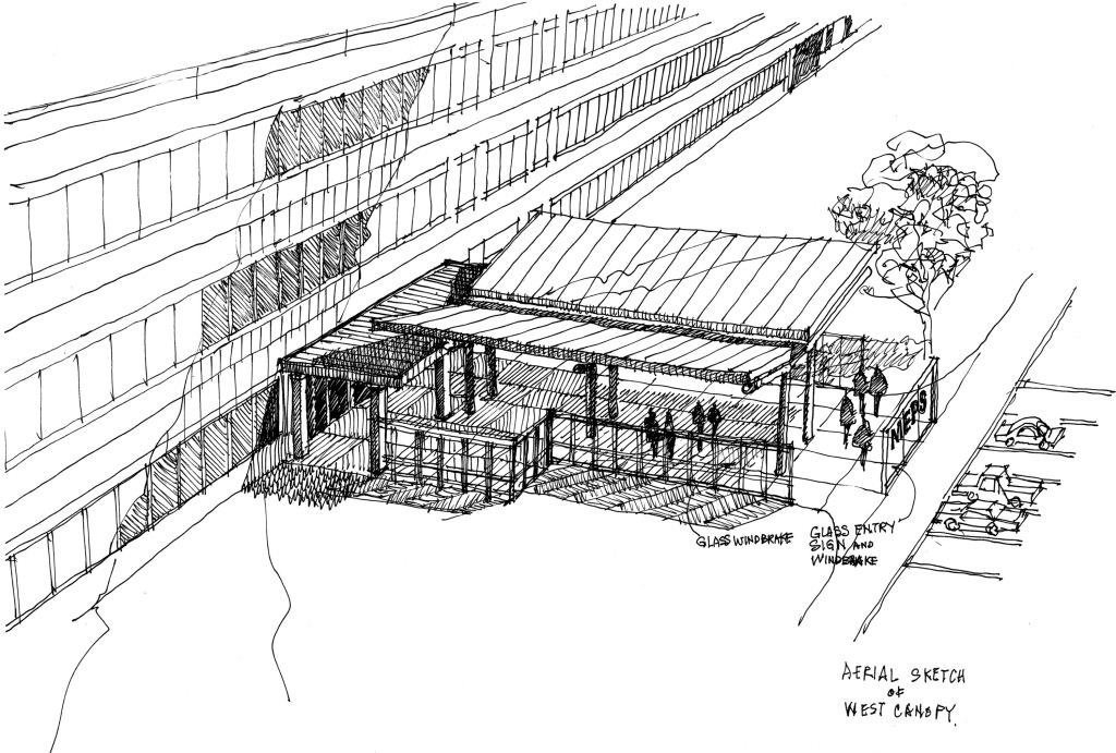 124-005-Emmett-J.Bean-Center-MEPS-Canopy-Drawing-10x6.75