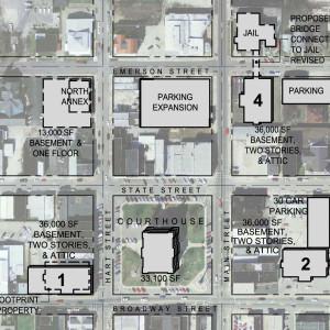 I:Proposals2010.1117 - Morgan County EOC CenterReferenceGibs