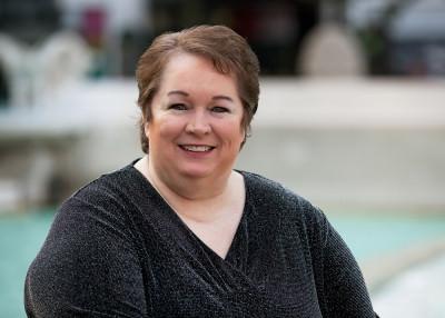 Lynn Williamson Architura