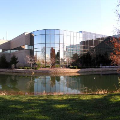 393-018 - Roche Diagnostics Biochemicals Building 003-10x6square