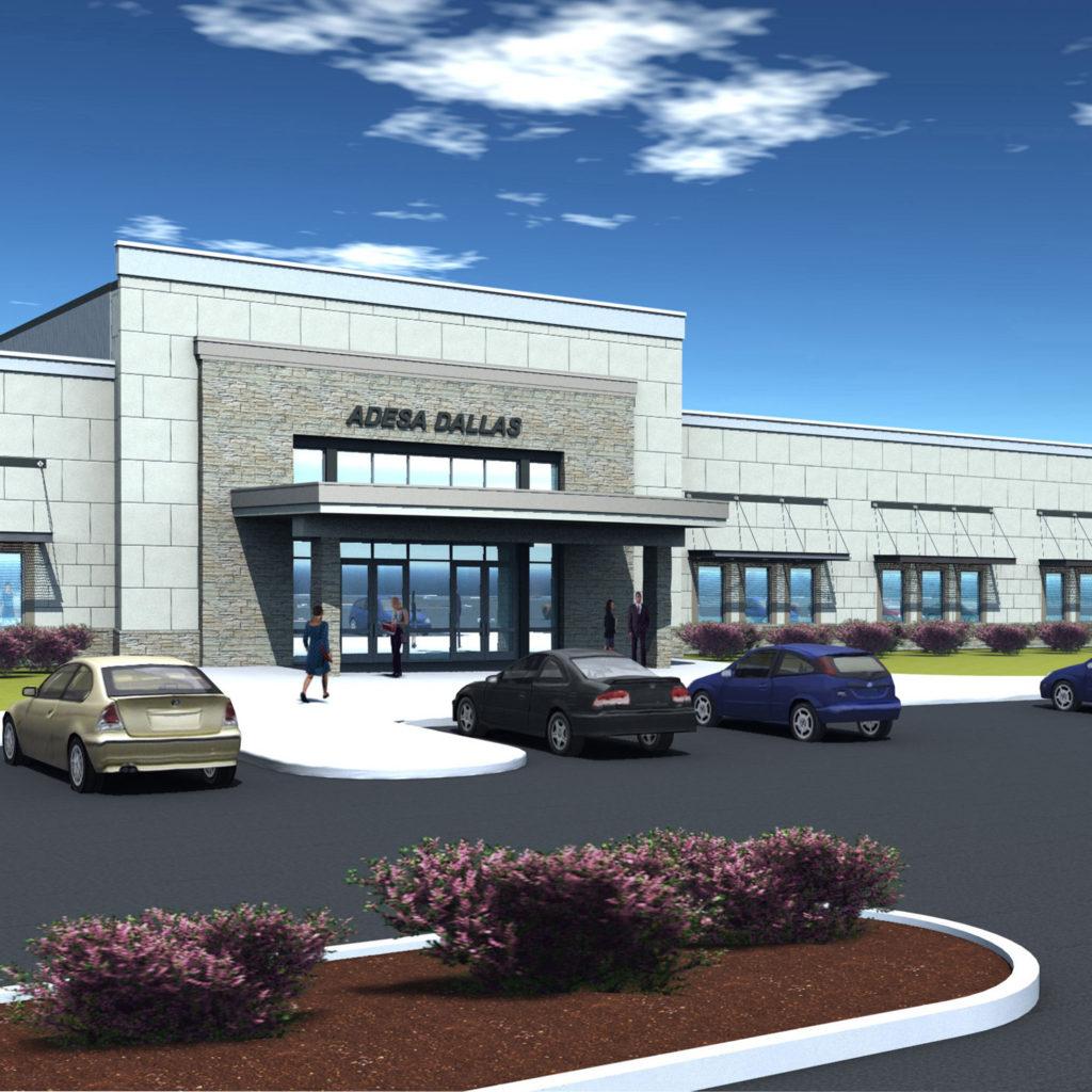 Car Dealerships St Augustine Fl