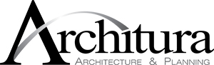Architura Corporation